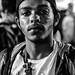 4 #30M - Protesto Estudantil