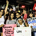 3 #30M - Protesto Estudantil