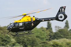 ZM518 - 2017 build Airbus Helicopters Juno HT.1 (EC135), departing from Barton (egcc) Tags: 18 2021 airbushelicopters barton cityairport dhcba dhfs defencehelicopterflyingschool ec135 egcb gckeo ht1 helicopter juno lightroom manchester zm518