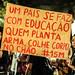 5 #15M - Protesto Estudantil