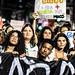 16 #15M - Protesto Estudantil