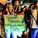 18 #15M - Protesto Estudantil