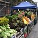 Old Oakland Farmers Market