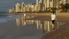 (Lucia Cysneiros) Tags: brasil recife praia