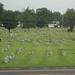 303 Cemetery