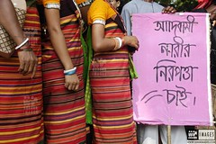 world indigenous day (nooralamdhaka) Tags: 35mmimages bangladesh color culture dhaka heritage highresolution horizontal native nooralam portrait stockphoto women worldindigenousday bangladrsh