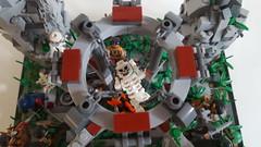 20190717_121712 (1) (paulhart143) Tags: legos lego moc mocs legomocs lotr legolotr lordoftherings aldefir4towerstoheaven paulhart143