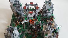 20190717_121847(0) (paulhart143) Tags: legos lego moc mocs legomocs lotr legolotr lordoftherings aldefir4towerstoheaven paulhart143