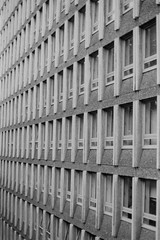 Windows (broonie) Tags: selfscan 300v ilfordddx dslrscan labbox edinburgh ddx kentmere400 kentmere homeprocessed 135 ef50mmf18 homescan 35mm places film