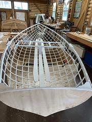 04N-Classic12 (jhkohnen) Tags: boat toledo boathouse monfort airolite plattmonfort