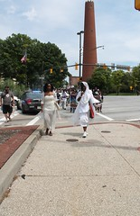40a.March.Ceasefire.BaltimoreMD.6August2017 (Elvert Barnes) Tags: 2017 baltimoremd2017 baltimoremaryland baltimorecity maryland md2017 august2017 6august2017 august2017baltimoreceasefire sunday6august2017baltimoreceasefirepeacewalkvigil protestphotography protestphotography2017 elvertbarnesprotestphotography baltimoreceasefire marchsunday6august2017baltimoreceasefirewalk