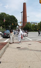 39a.March.Ceasefire.BaltimoreMD.6August2017 (Elvert Barnes) Tags: 2017 baltimoremd2017 baltimoremaryland baltimorecity maryland md2017 august2017 6august2017 august2017baltimoreceasefire sunday6august2017baltimoreceasefirepeacewalkvigil protestphotography protestphotography2017 elvertbarnesprotestphotography baltimoreceasefire marchsunday6august2017baltimoreceasefirewalk
