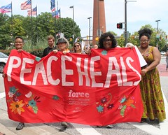 75b.March.Ceasefire.BaltimoreMD.6August2017 (Elvert Barnes) Tags: 2017 baltimoremd2017 baltimoremaryland baltimorecity maryland md2017 august2017 6august2017 august2017baltimoreceasefire sunday6august2017baltimoreceasefirepeacewalkvigil protestphotography protestphotography2017 elvertbarnesprotestphotography baltimoreceasefire marchsunday6august2017baltimoreceasefirewalk