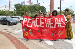 75a.March.Ceasefire.BaltimoreMD.6August2017 (Elvert Barnes) Tags: 2017 baltimoremd2017 baltimoremaryland baltimorecity maryland md2017 august2017 6august2017 august2017baltimoreceasefire sunday6august2017baltimoreceasefirepeacewalkvigil protestphotography protestphotography2017 elvertbarnesprotestphotography baltimoreceasefire marchsunday6august2017baltimoreceasefirewalk