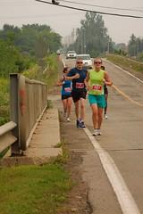20100809 Endurun Stage 2  067 (runwaterloo) Tags: 107 113 7 endurruninternational2010 stage215ktimetrialcambridge 2010endurrun endurrun runwaterloo 2010endurrun15km stewartkelly