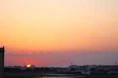 Amanecer en Valencia 40 (dorieo21) Tags: landscape soleil sol sun sonne sky cielo ciel nubes clouds nuages nuvola valencia nikon d7200 amanecer aurore alba auorara sunrise