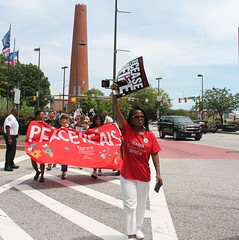 71a.March.Ceasefire.BaltimoreMD.6August2017 (Elvert Barnes) Tags: 2017 baltimoremd2017 baltimoremaryland baltimorecity maryland md2017 august2017 6august2017 august2017baltimoreceasefire sunday6august2017baltimoreceasefirepeacewalkvigil protestphotography protestphotography2017 elvertbarnesprotestphotography baltimoreceasefire marchsunday6august2017baltimoreceasefirewalk