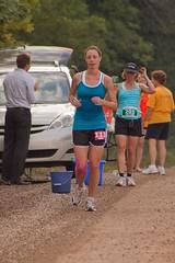20100811 Endurun Stage 4 283 (runwaterloo) Tags: stewart2010 113 201 endurruninternational2010 stage416khillraceheidelburg 2010endurrun endurrun runwaterloo 2010endurrun10mi