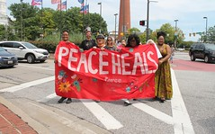 74a.March.Ceasefire.BaltimoreMD.6August2017 (Elvert Barnes) Tags: 2017 baltimoremd2017 baltimoremaryland baltimorecity maryland md2017 august2017 6august2017 august2017baltimoreceasefire sunday6august2017baltimoreceasefirepeacewalkvigil protestphotography protestphotography2017 elvertbarnesprotestphotography baltimoreceasefire marchsunday6august2017baltimoreceasefirewalk