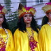 2.8.19 2 Indonesian dancers and gamelan 54.jpg