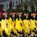 2.8.19 2 Indonesian dancers and gamelan 56.jpg