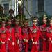 2.8.19 2 Indonesian dancers and gamelan 57.jpg