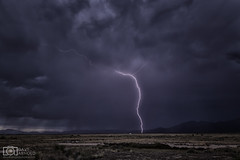 Key positions (Dave Arnold Photo) Tags: nm nmex newmex newmexico loslunas manzano riogrande valley lightning lightening desert storm stormy thunderstorm thunder image pic us usa picture severe photo photograph photography photographer davearnold davearnoldphotocom night scenic cloud rural party summer badweather top wet canon 5d mkiii 24105mm huge big valenciacounty landscape nature monsoon outdoor weather rain rayos cloudy sky cloudburst raincolumn rainshaft season mountains southwest monsoons strike albuquerque abq
