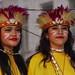 2.8.19 2 Indonesian dancers and gamelan 53.jpg