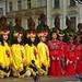 2.8.19 2 Indonesian dancers and gamelan 55.jpg