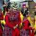 2.8.19 2 Indonesian dancers and gamelan 58.jpg