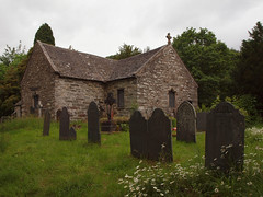 2019_06_0343 (petermit2) Tags: stmichaelschurch stmichael saintmichael church betwsycoed conwy northwales wales
