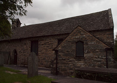 2019_06_0348 (petermit2) Tags: stmichaelschurch stmichael saintmichael church betwsycoed conwy northwales wales