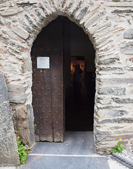 2019_06_0345 (petermit2) Tags: stmichaelschurch stmichael saintmichael church betwsycoed conwy northwales wales
