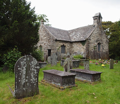2019_06_0344 (petermit2) Tags: stmichaelschurch stmichael saintmichael church betwsycoed conwy northwales wales