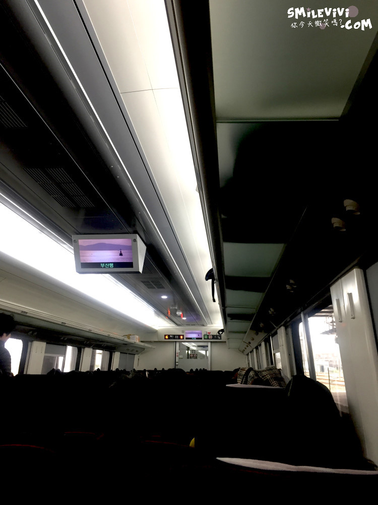 慶州∥韓國慶州(경주)新慶州(Singyeongju Station;신경주)搭乘SRT至大邱快速又方便、搭ITX新村號往釜山 42 48443648696 205e96bfc1 o