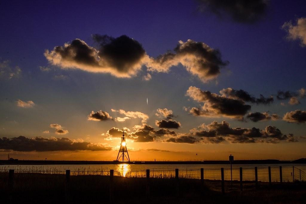 The Worlds Best Photos Of De And Niedersachsen Flickr