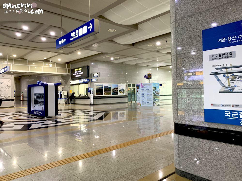 慶州∥韓國慶州(경주)新慶州(Singyeongju Station;신경주)搭乘SRT至大邱快速又方便、搭ITX新村號往釜山 9 48443658696 3c7e4d0f6b o