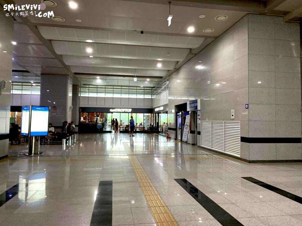 慶州∥韓國慶州(경주)新慶州(Singyeongju Station;신경주)搭乘SRT至大邱快速又方便、搭ITX新村號往釜山 10 48443658826 5445cb2175 o