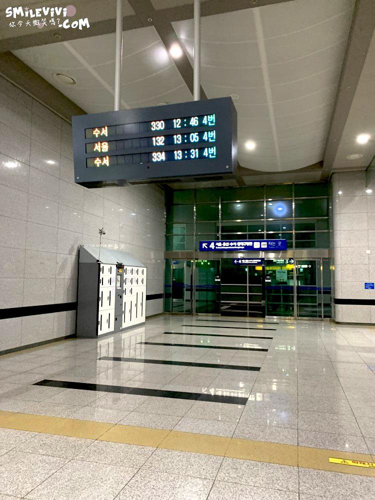 慶州∥韓國慶州(경주)新慶州(Singyeongju Station;신경주)搭乘SRT至大邱快速又方便、搭ITX新村號往釜山 11 48443659011 e01dfe8796 o