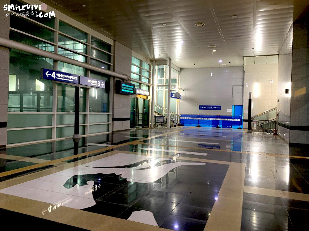 慶州∥韓國慶州(경주)新慶州(Singyeongju Station;신경주)搭乘SRT至大邱快速又方便、搭ITX新村號往釜山 16 48443659411 718fd4dabe o
