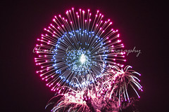 St Michael Fireworks - Hal Lija - Malta - 2019 (Pittur001) Tags: st michael fireworks hal lija malta 2019 charlescachiaphotography charles cachia photography pyrotechnics pyrotechnic pyromusical cannon 60d excellent europe exhibition european festival flicker feast award amazing brilliant beautiful valletta maltese
