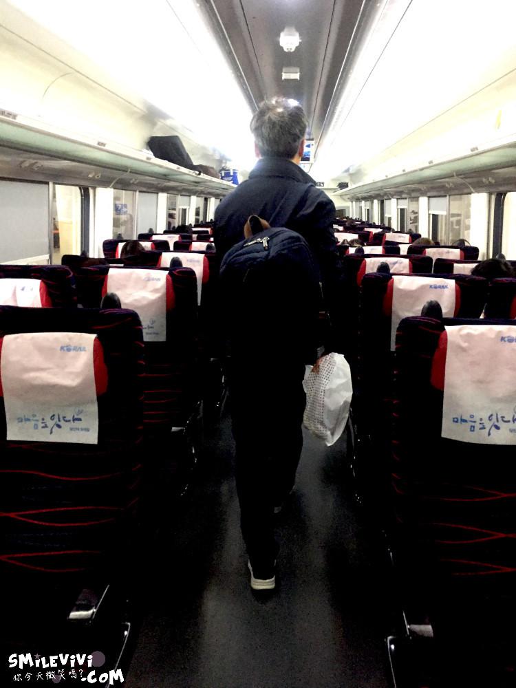 慶州∥韓國慶州(경주)新慶州(Singyeongju Station;신경주)搭乘SRT至大邱快速又方便、搭ITX新村號往釜山 40 48443799487 f3a165a555 o