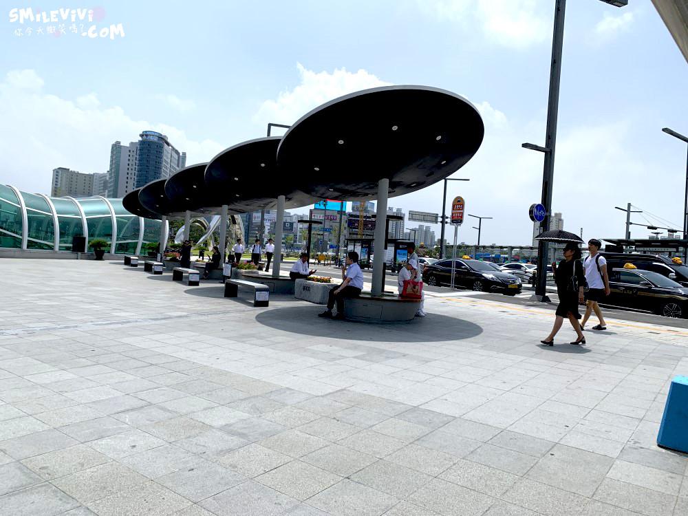 慶州∥韓國慶州(경주)新慶州(Singyeongju Station;신경주)搭乘SRT至大邱快速又方便、搭ITX新村號往釜山 35 48443803962 f8a8c82e0a o