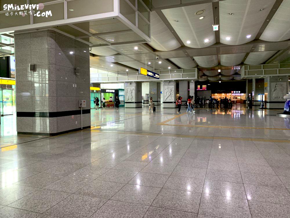 慶州∥韓國慶州(경주)新慶州(Singyeongju Station;신경주)搭乘SRT至大邱快速又方便、搭ITX新村號往釜山 6 48443809522 7afbc84773 o