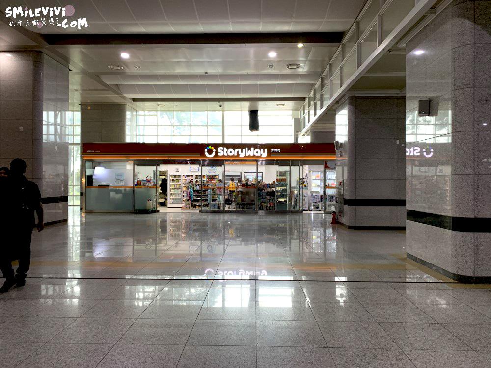 慶州∥韓國慶州(경주)新慶州(Singyeongju Station;신경주)搭乘SRT至大邱快速又方便、搭ITX新村號往釜山 8 48443809687 7a17dcb2b6 o