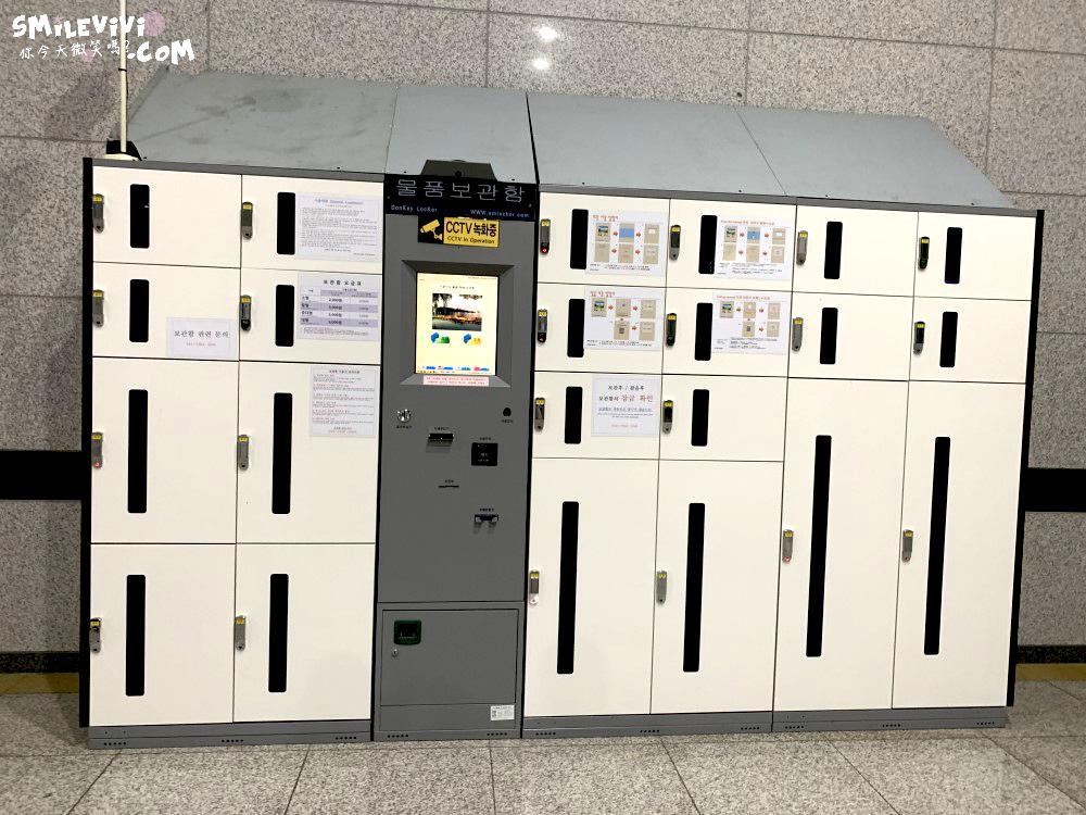 慶州∥韓國慶州(경주)新慶州(Singyeongju Station;신경주)搭乘SRT至大邱快速又方便、搭ITX新村號往釜山 12 48443810092 d6a4920ce6 o