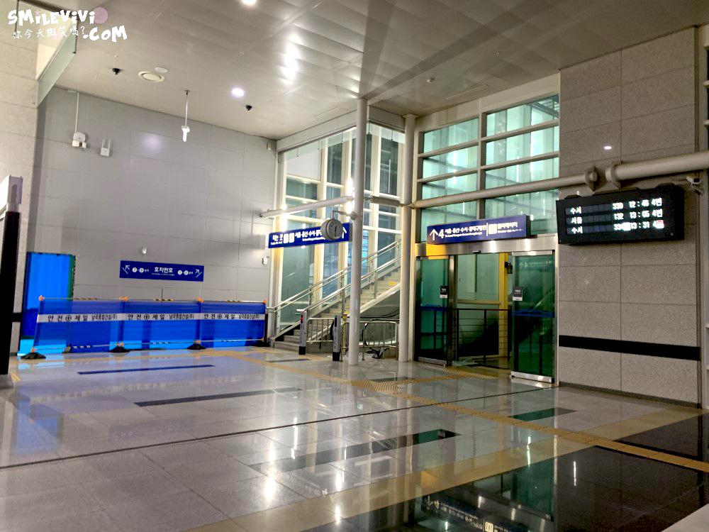 慶州∥韓國慶州(경주)新慶州(Singyeongju Station;신경주)搭乘SRT至大邱快速又方便、搭ITX新村號往釜山 15 48443810357 29d75dbaf0 o
