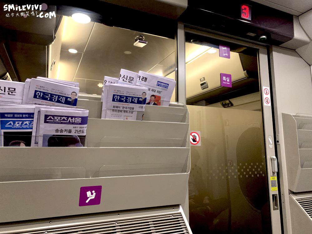 慶州∥韓國慶州(경주)新慶州(Singyeongju Station;신경주)搭乘SRT至大邱快速又方便、搭ITX新村號往釜山 26 48443811042 47aa842e68 o