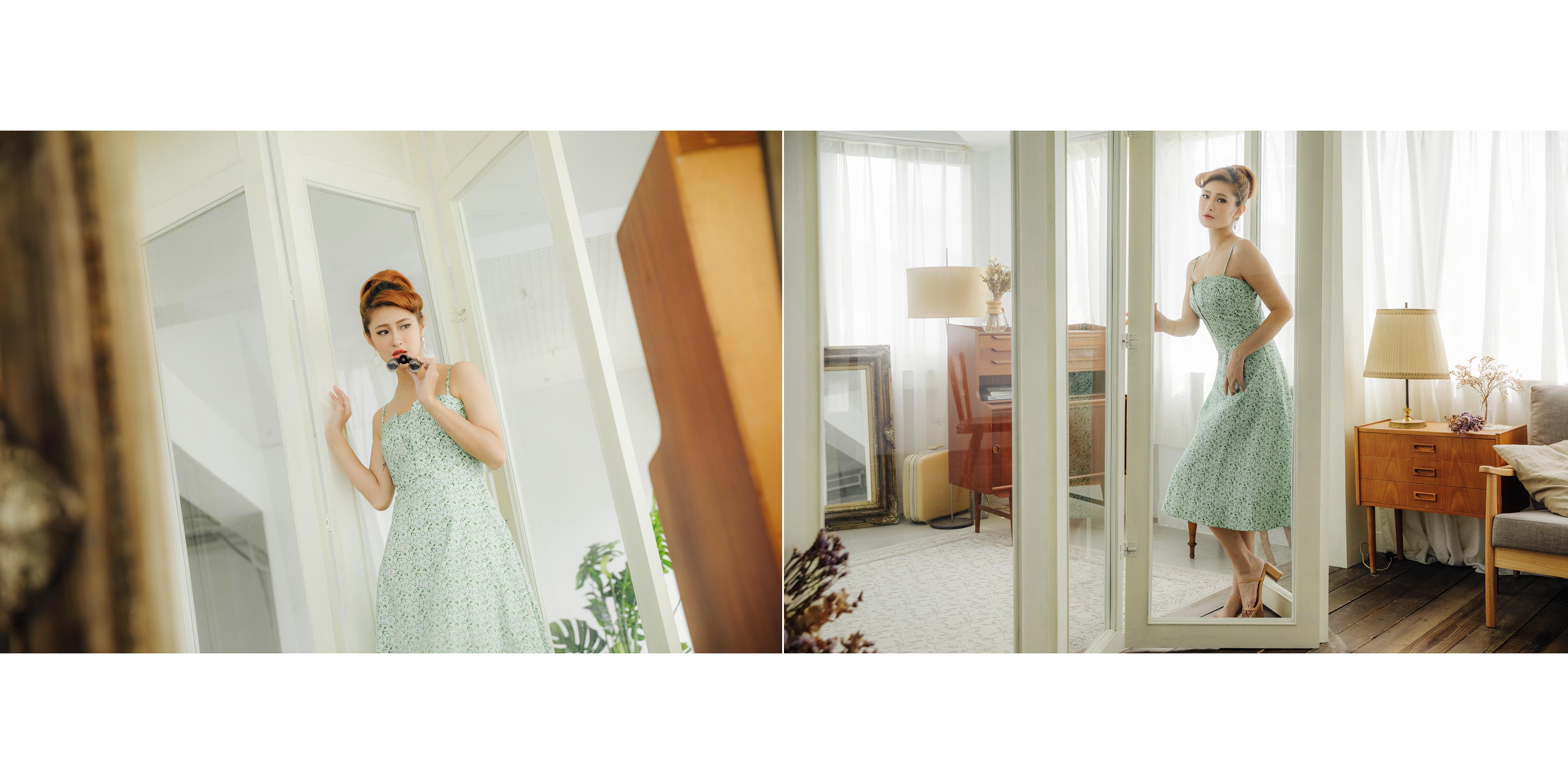 48443844136 dc45a2124d o - 【風格形象】+Yumi+
