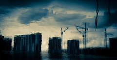 Limbo (full version) (Listenwave Photography) Tags: limbo urban you building selen sepia abstract reflection fine merrill foveon st fineart listenwave